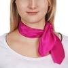 AT-01617-VF10-P-carre-de-soie-rose-fuchsia-piccolo