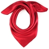 AT-01618-F10-carre-de-soie-piccolo-rouge-uni