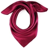 AT-01619-F10-carre-de-soie-piccolo-rouge-uni