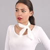 AT-01620-VF10-carre-de-soie-piccolo-blanc-uni