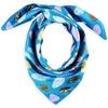 AT-01706-F10-2-foulard-carre-polysatin-piedra-bleu