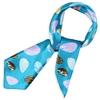 AT-01706-F10-1-foulard-carre-polysatin-piedra-bleu