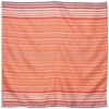 AT-01716-A10-foulard-carre-lignes-orange-polysatin