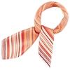 AT-01716-F10-1-foulard-carre-polysatin-tratti