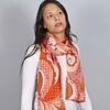 AT-01837-VF10-1-foulard-cheche-coton-orange-rouge