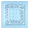 AT-01919-A10-foulard-bandana-bleu-layette