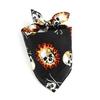 AT-01928-F10-foulard-bandana-crane-enflamme