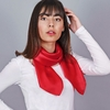 AT-01974-VF10-carre-soie-femme-rouge-uni