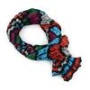 AT-02044-F10-cheche-coton-etoiles-multicolore