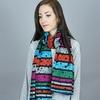 AT-02044-VF10-1-cheche-coton-etoiles-multicolore