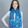 AT-02066-VF10-1-foulard-cheche-bleu-etoiles
