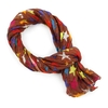 AT-02067-F10-foulard-cheche-marron-etoiles