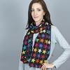 AT-02069-VF10-1-foulard-cheche-noir-etoiles