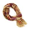 AT-02091-F10-cheche-coton-motifs-tribaux-beige
