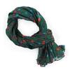 AT-02099-F10-cheche-coton-pleiades-etoiles-vert