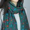AT-02099-VF10-2-foulard-coton-motif