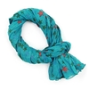 AT-02100-F10-cheche-coton-pleiades-etoiles-bleu-aqua - Copie