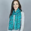 AT-02100-VF10-1-cheche-coton-pleiades-etoiles-bleu-aqua - Copie
