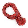 AT-02102-F10-cheche-coton-pleiades-etoiles-rouge - Copie