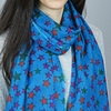 AT-02101-VF10-2-grand-foulard-motifs-bleus - Copie