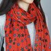 AT-02102-VF10-2-grand-foulard-motifs-etoiles - Copie