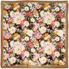 AT-02141-A10-carre-soie-epaisse-bouquet-fleurs - Copie