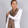 AT-02152-VF10-1-chale-taupe-pois-et-franges - Copie