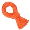 AT-02186-F10-cheche-coton-orange-mandarine-uni