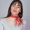 AT-04692-VF10-carre-de-soie-petites-fleurs-rouge
