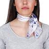 AT-04693-VF10-P-carre-de-soie-floral-gris