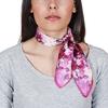 AT-04696-VF10-P-carre-en-soie-femme-rose-fuchsia
