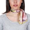 AT-04697-VF10-P-foulard-carre-soie-floral-pivoines