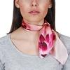 AT-04701-VF10-P-foulard-carre-soie-biolet-fleurs