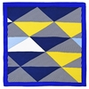 AT-04689-A10-carre-en-soie-femme-marine-rayures