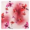 AT-04701-A10-petit-foulard-soie-fleurs-rose-violet