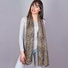 AT-04698-VF10-2-etole-femme-en-soie-leopard