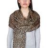 AT-04698-VF10-P-grande-etole-soie-leopard