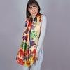AT-04706-VF10-2-etole-soie-fleurs-multicolores