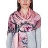 AT-04708-VF10-P-etole-soie-rose-imprime-floral