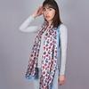 AT-04710-VF10-2-etole-soie-femme-fleurs-multicolores