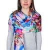 AT-04712-VF10-P-etole-soie-femme-bleu-motifs-floraux