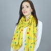 AT-02228-VF10-1-foulard-cheche-jaune-pois
