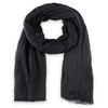 AT-02318-F10-cheche-viscose-noir - Copie