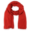 AT-02321-F10-cheche-viscose-rouge - Copie