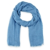 AT-02320-F10-cheche-viscose-bleu - Copie