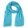 AT-02323-F10-cheche-viscose-turquoise - Copie