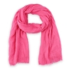 AT-02328-F10-cheche-viscose-rose-fuchsia - Copie