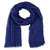 AT-02330-F10-cheche-viscose-bleu-marine - Copie