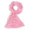 AT-02341-F10-echarpe-mariniere-rayures-rose - Copie