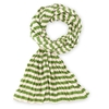 AT-02342-F10-echarpe-mariniere-rayures-vert-beige - Copie